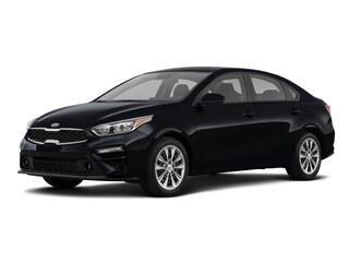 New  2019 Kia Forte FE Sedan For Sale in West Nyack