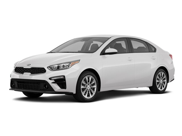 New 2020 Kia Cars Suvs For Sale Lease In Johnstown Pa