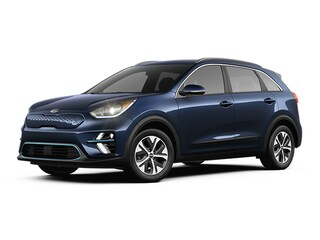 New 2019 Kia Niro EV EX SUV for sale near you in Framingham, MA