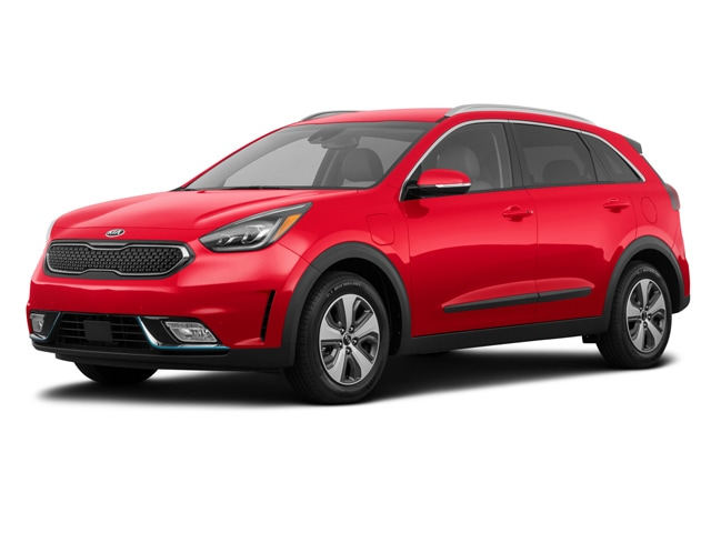 2019 kia niro plug in hybrid suv showroom in el cajon. Black Bedroom Furniture Sets. Home Design Ideas
