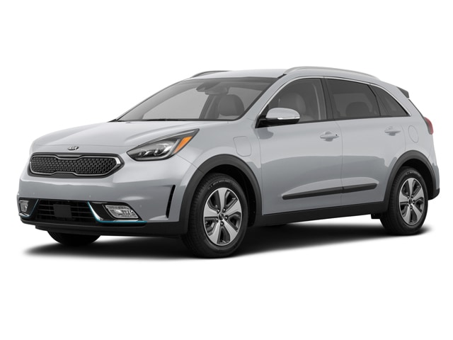 2019 kia niro plug in hybrid suv shrewsbury near boston. Black Bedroom Furniture Sets. Home Design Ideas