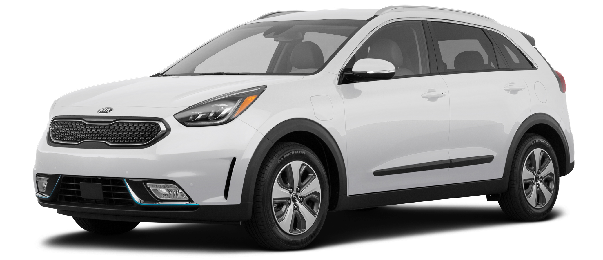 2019 kia niro plug in hybrid incentives specials offers in yonkers ny. Black Bedroom Furniture Sets. Home Design Ideas