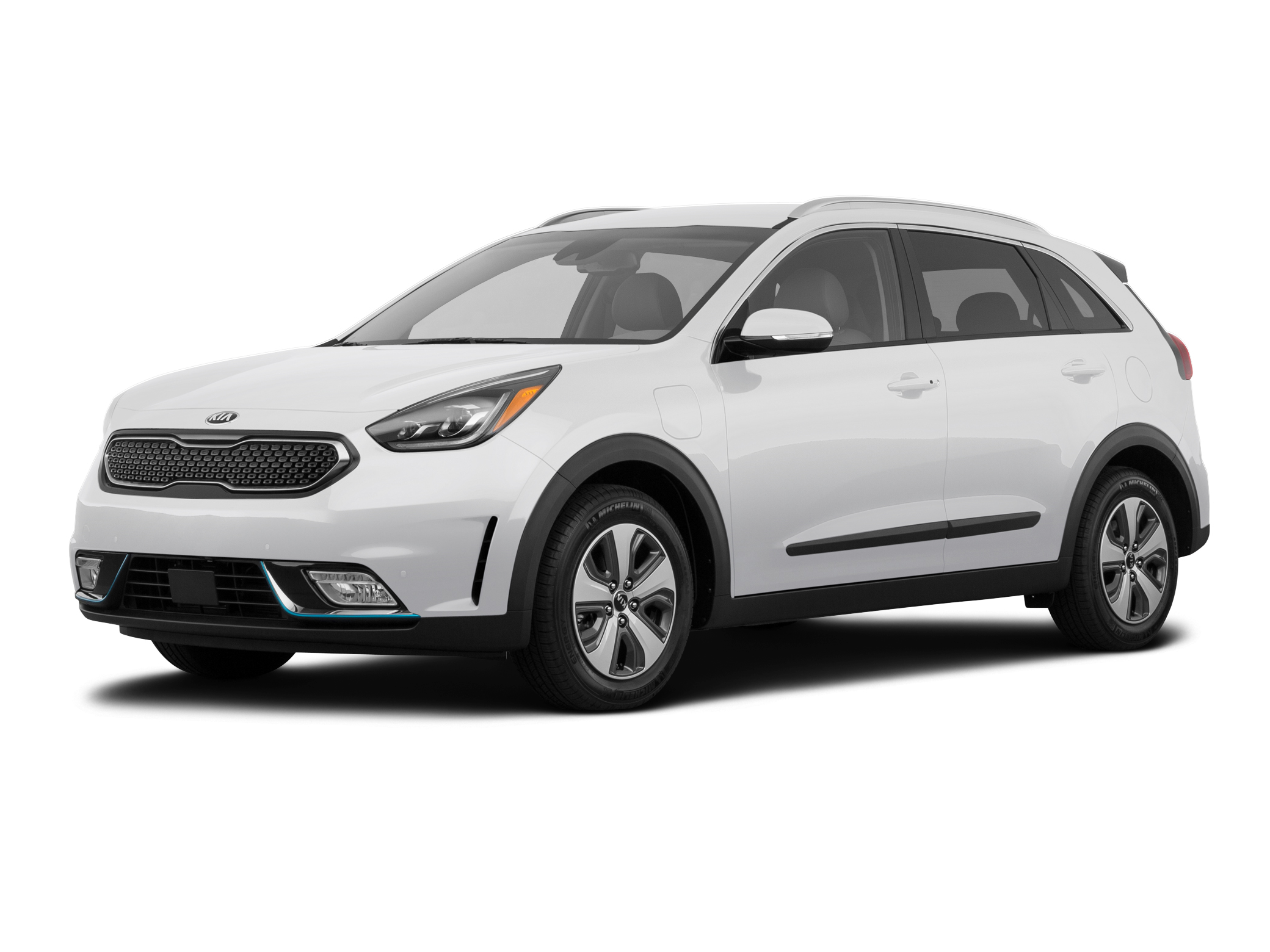 2019 kia niro plug in hybrid incentives specials offers. Black Bedroom Furniture Sets. Home Design Ideas