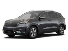 2019 Kia Niro Plug-In Hybrid LX SUV