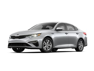 West Herr Kia >> 2019 Kia Optima For Sale in Orchard Park NY | West Herr ...