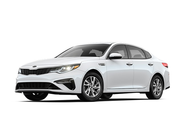 Used Kia Optima El Monte Ca