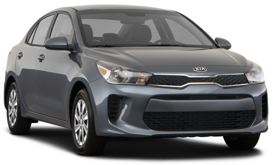 Victory Kia New 2018 2019 Kia Amp Used Car Dealership