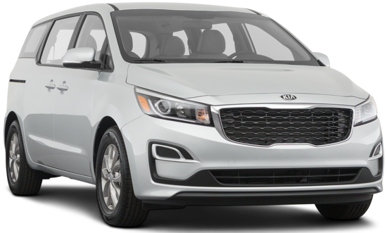 Fuccillo Kia Greece >> Fuccillo Kia of Greece | New Kia Dealership in Rochester, NY