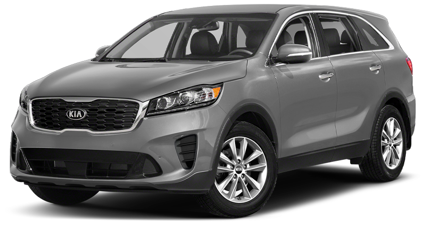 Kia Certified Pre-Owned >> 2019 Kia Sorento Incentives, Specials & Offers in Elmhurst IL