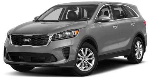 New 2018 2019 Kia Inventory In Grand Rapids Mi Fox Kia