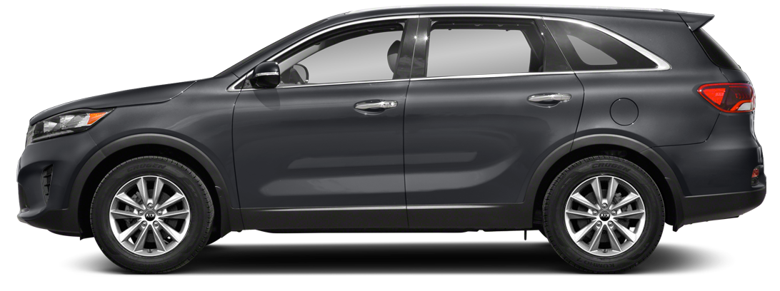 2019 Kia Sorento SUV 2.4L L
