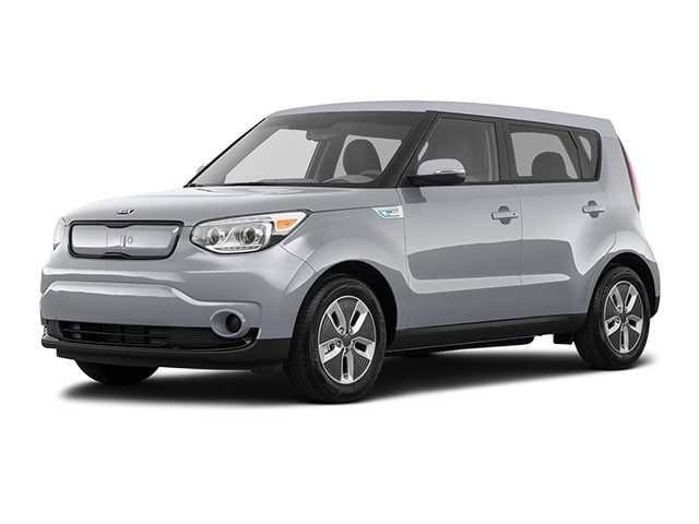 2019 kia soul ev hatchback digital showroom paso robles kia. Black Bedroom Furniture Sets. Home Design Ideas