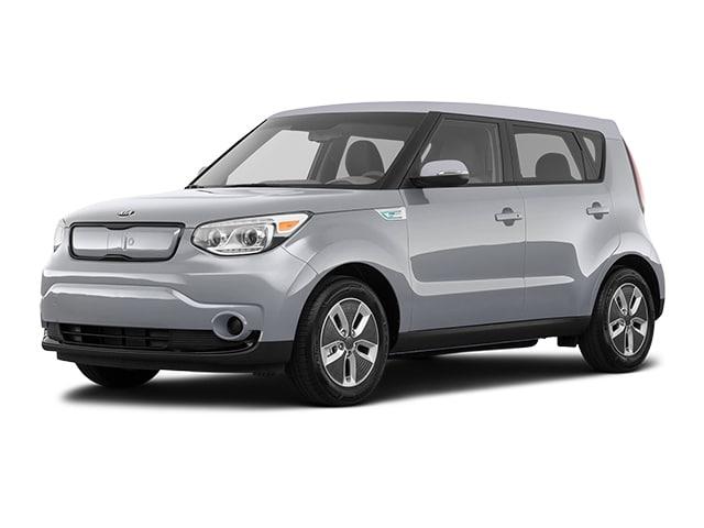 2019 Kia Soul Ev Hatchback Digital Showroom Kia Atlanta South