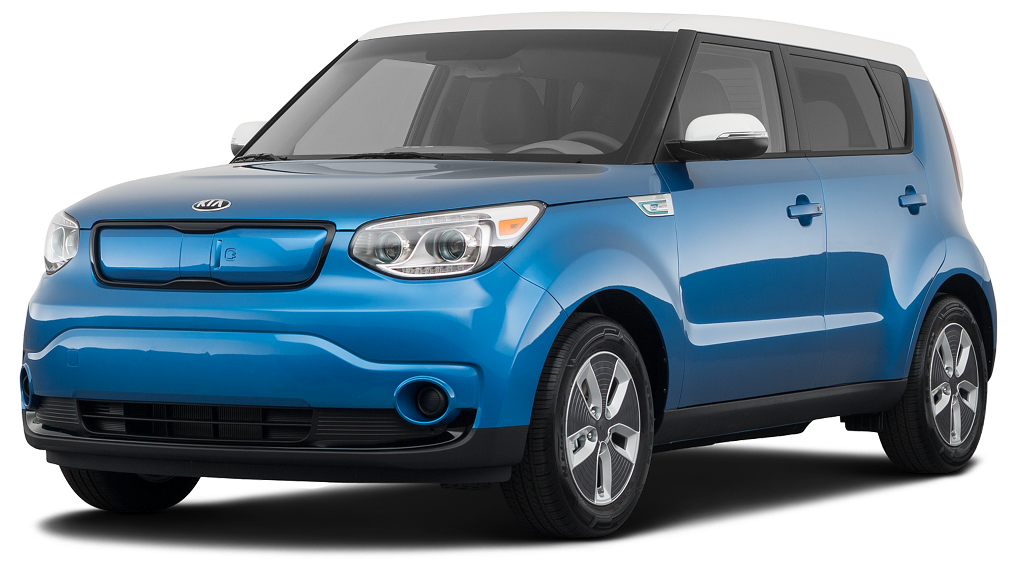 2019 kia soul ev for sale in waldorf md kia of waldorf. Black Bedroom Furniture Sets. Home Design Ideas