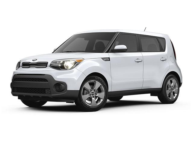 New Kia Cars & SUVs For Sale | Dealer in Orlando, FL | Near Downtown ...