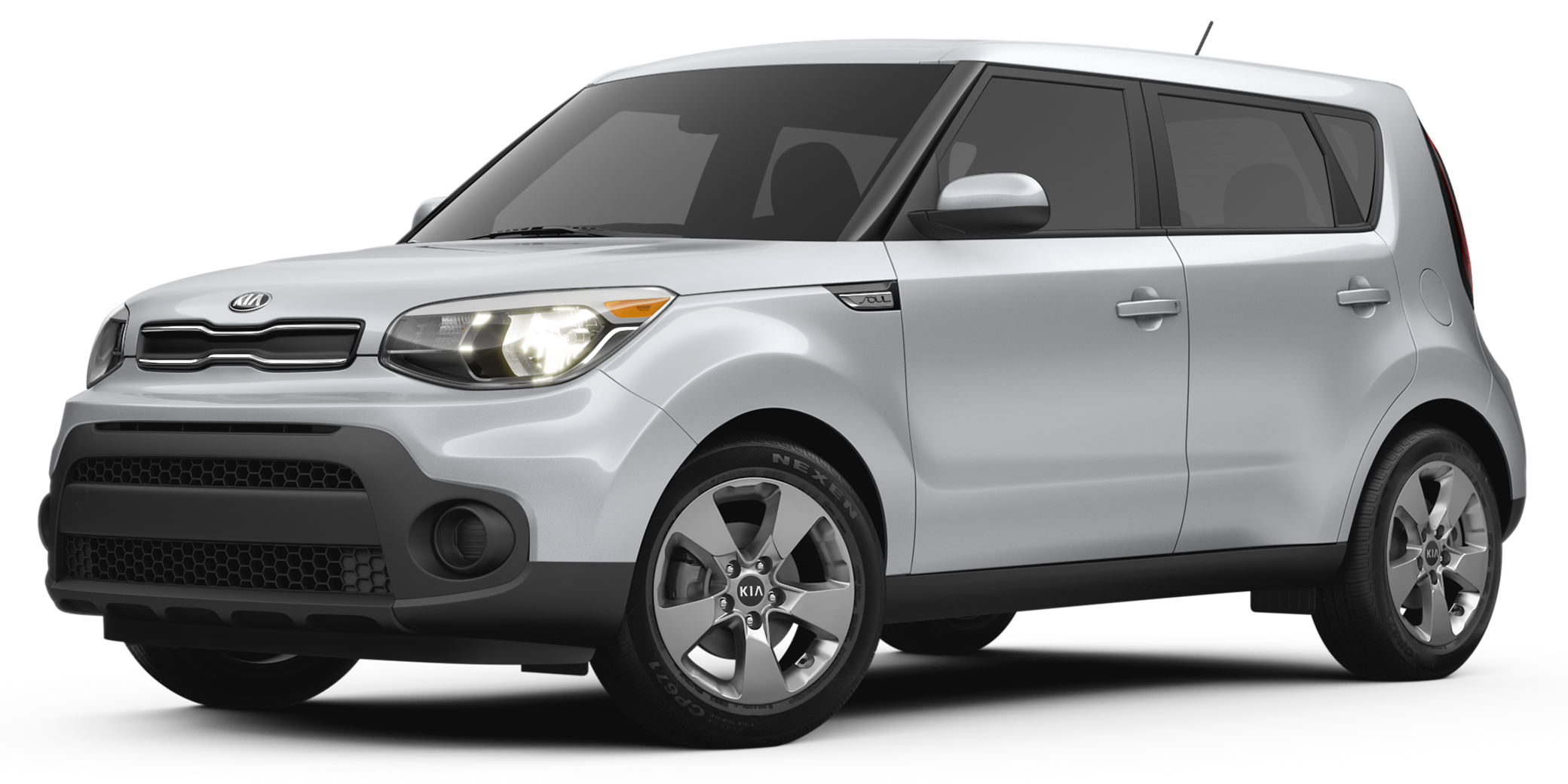 2019 Kia Soul For Sale in Orchard Park NY | West Herr Auto ...