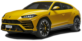 New Luxury Sports Exotic Car Dealer At Herb Chambers Lamborghini