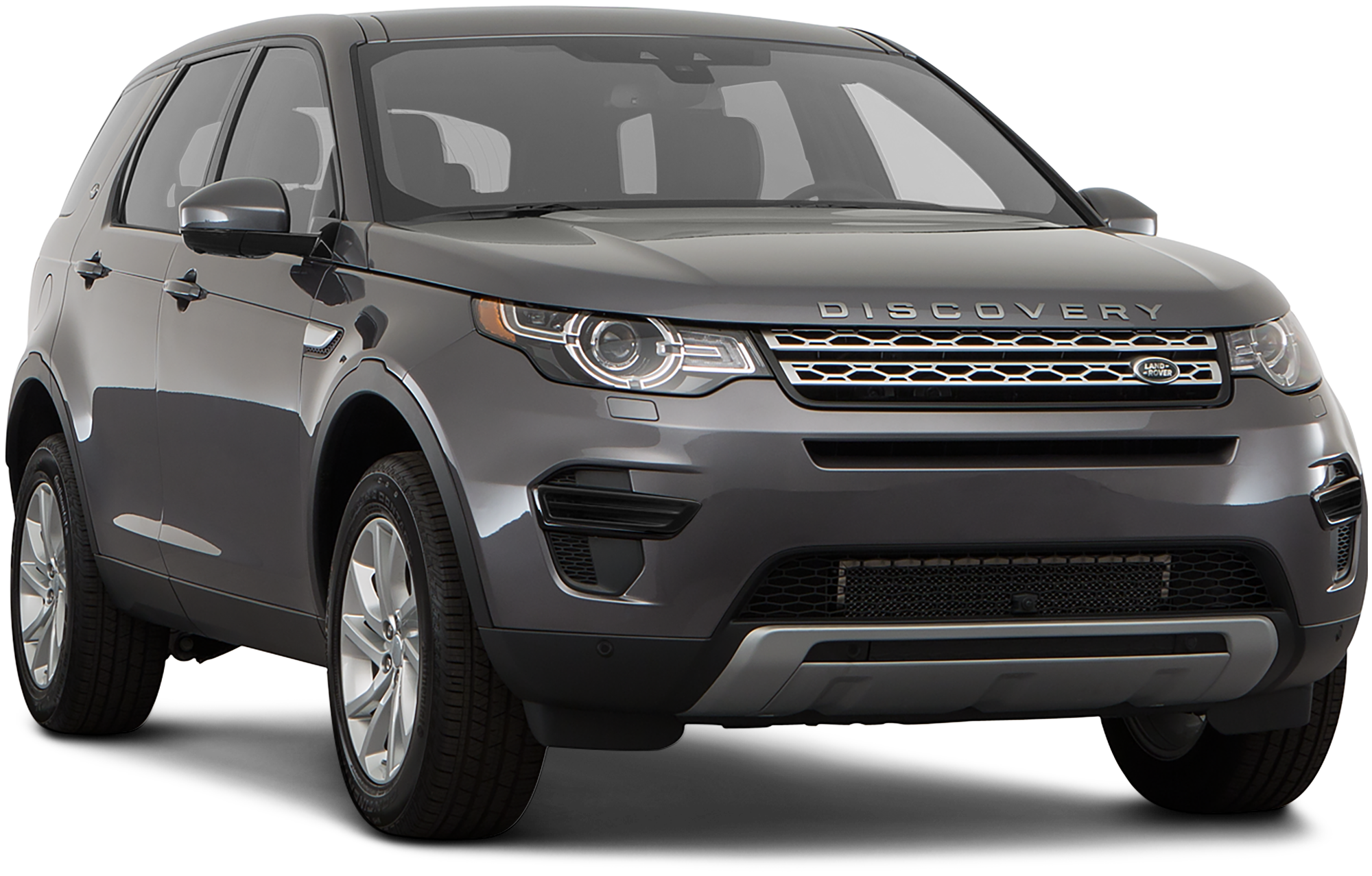 http://images.dealer.com/ddc/vehicles/2019/Land%20Rover/Discovery%20Sport/SUV/trim_SE_27c18e/perspective/front-right/2020_24.png
