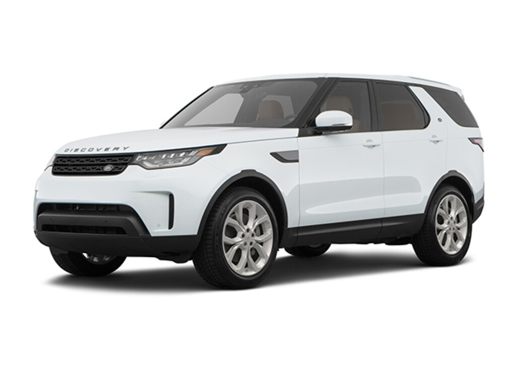 Fields Land Rover >> Used 2019 Land Rover Discovery For Sale At Fields Volvo Cars Madison Vin Salrg2rv0k2401965