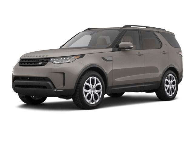 Range Rover San Juan >> Pre Owned Inventory Land Rover San Juan