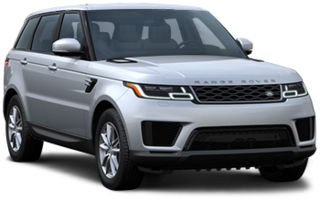 Range Rover Sport Lease >> Land Rover Dealership In Bedford Nh Luxury Vehicles Near Me