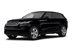 2019 Land Rover Range Rover Velar P250 Base SUV