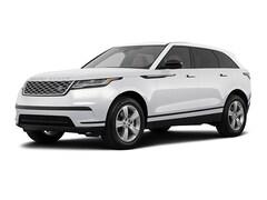 2019 Land Rover Range Rover Velar P250 S SUV