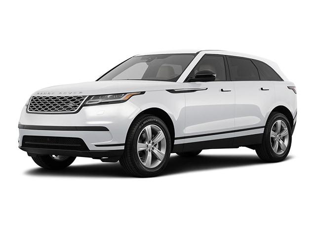 2019 Land Rover Range Rover Velar P340 S SUV