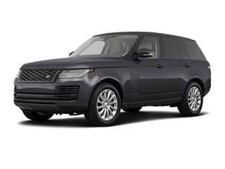 Land Rover Range Rover In Miami Fl Serving Coral Gables