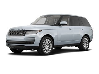 2018 Land Rover Cars For Sale Car Dealer Serving Orlando Fl