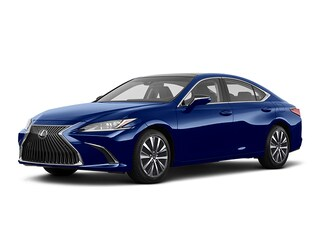 2019 LEXUS ES 350 Sedan For Sale in Riverside, CA