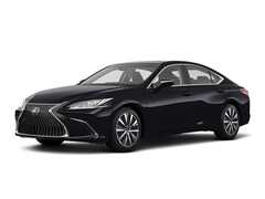 New 2019 LEXUS ES 350 Sedan for sale in Arlington Heights, IL