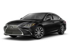 New 2019 LEXUS ES 350 Luxury Luxury Sedan for sale in Reno, NV