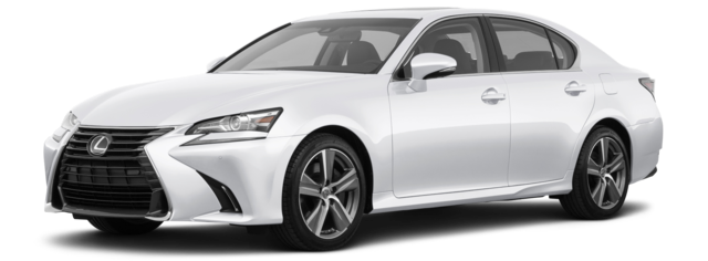 Prestige Lexus Of Middletown New And Used Lexus Cars