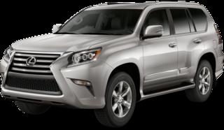 Lexus of Arlington: New and Used Lexus dealership in