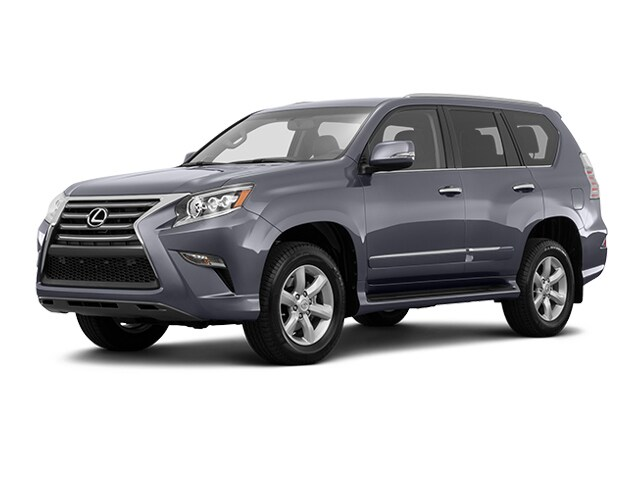 new 2019 lexus gx 460 for sale at bobby rahal lexus | vin