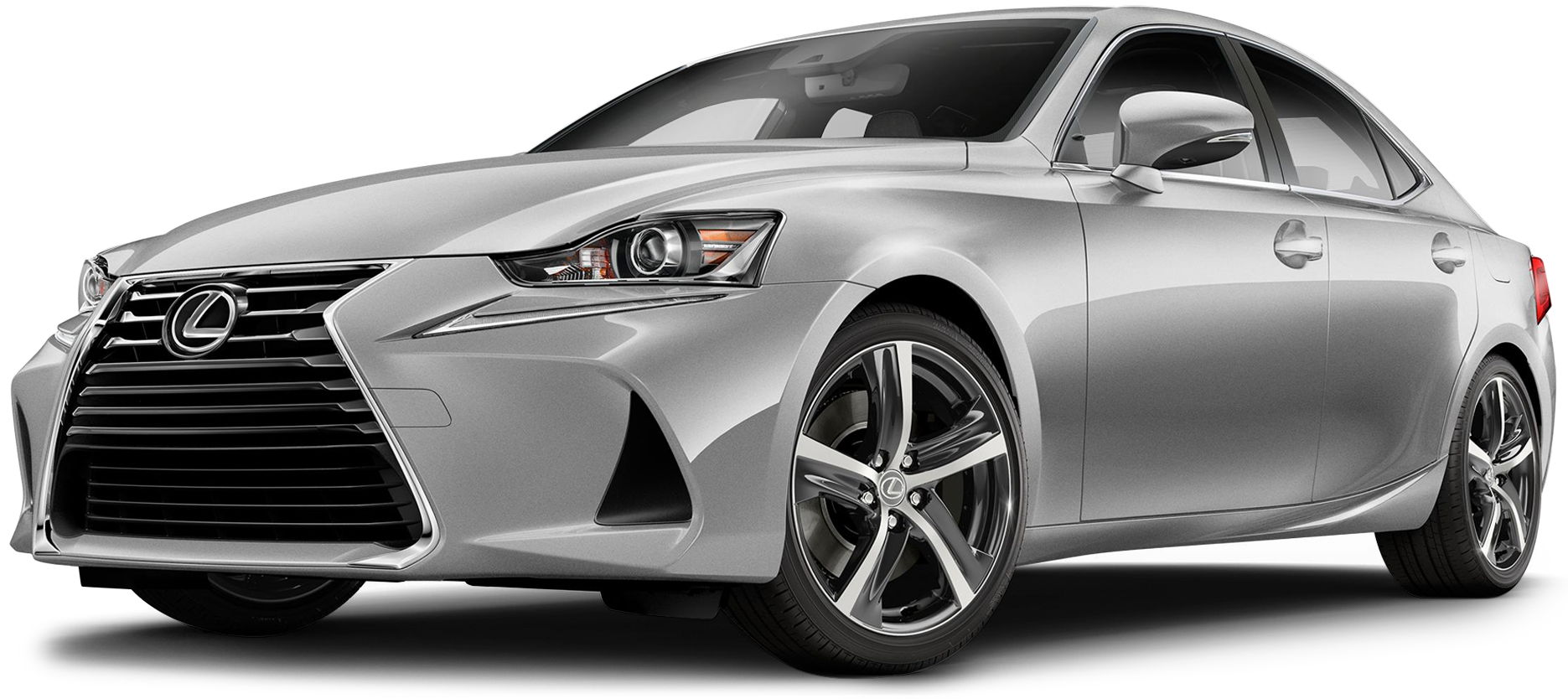 2019 lexus is 350 incentives  specials  u0026 offers in westminster ca