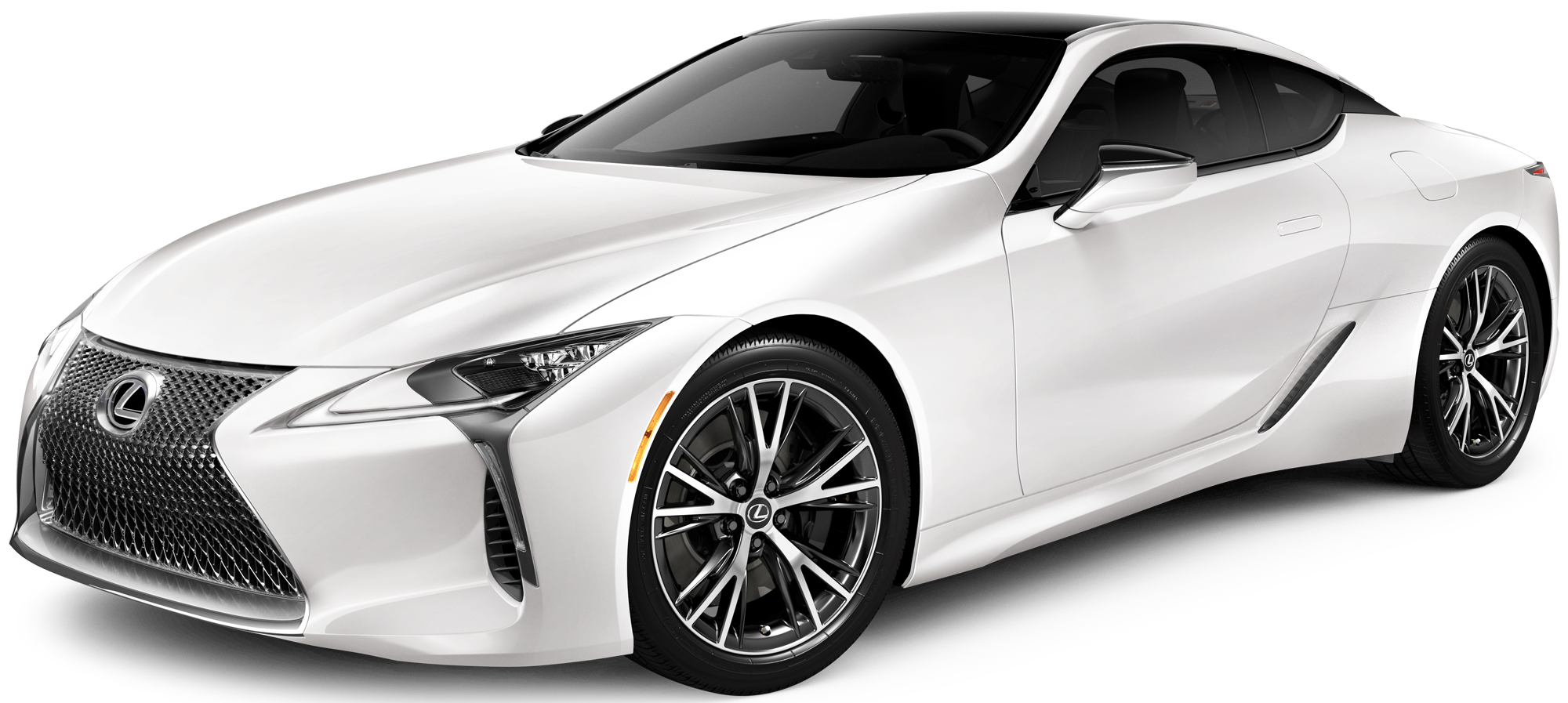 2019 lexus lc 500 incentives  specials  u0026 offers in van nuys ca