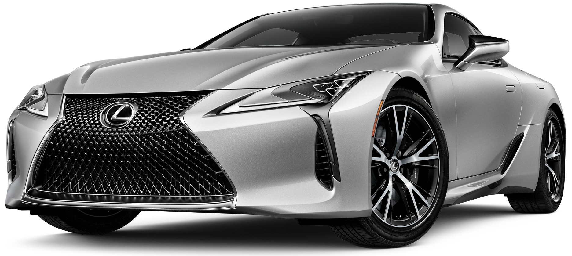 Lexus Lease Offers >> 2019 Lexus Lc 500 Finance Offers Lease Specials In Lewistown Pa