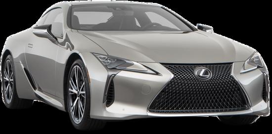 Lexus Kearny Mesa >> Lexus San Diego New Lexus Dealership In San Diego Ca