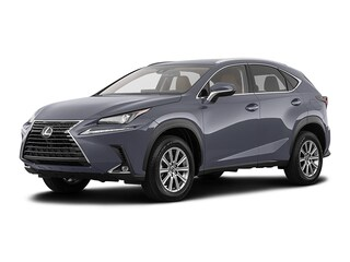 2019 LEXUS NX 300 SUV For Sale in Riverside, CA