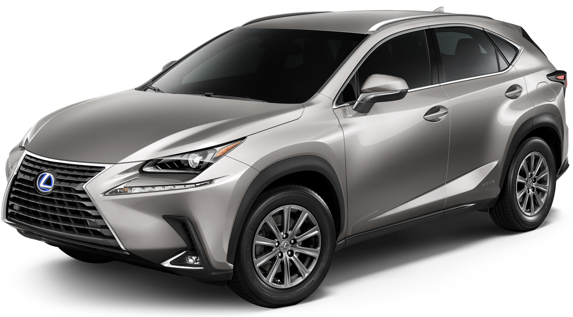 2019 lexus nx 300h incentives  specials  u0026 offers in plano tx