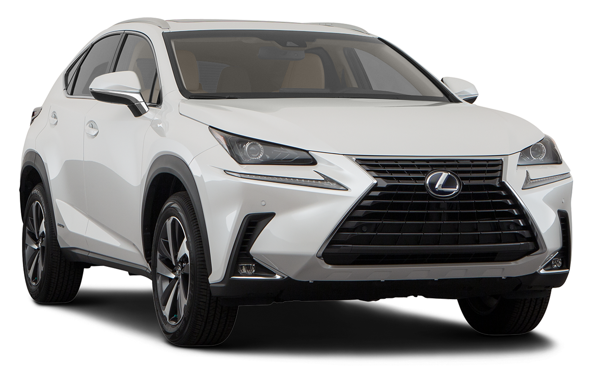 Jim Hudson Lexus Augusta | New Lexus Dealership In Augusta, GA 30907