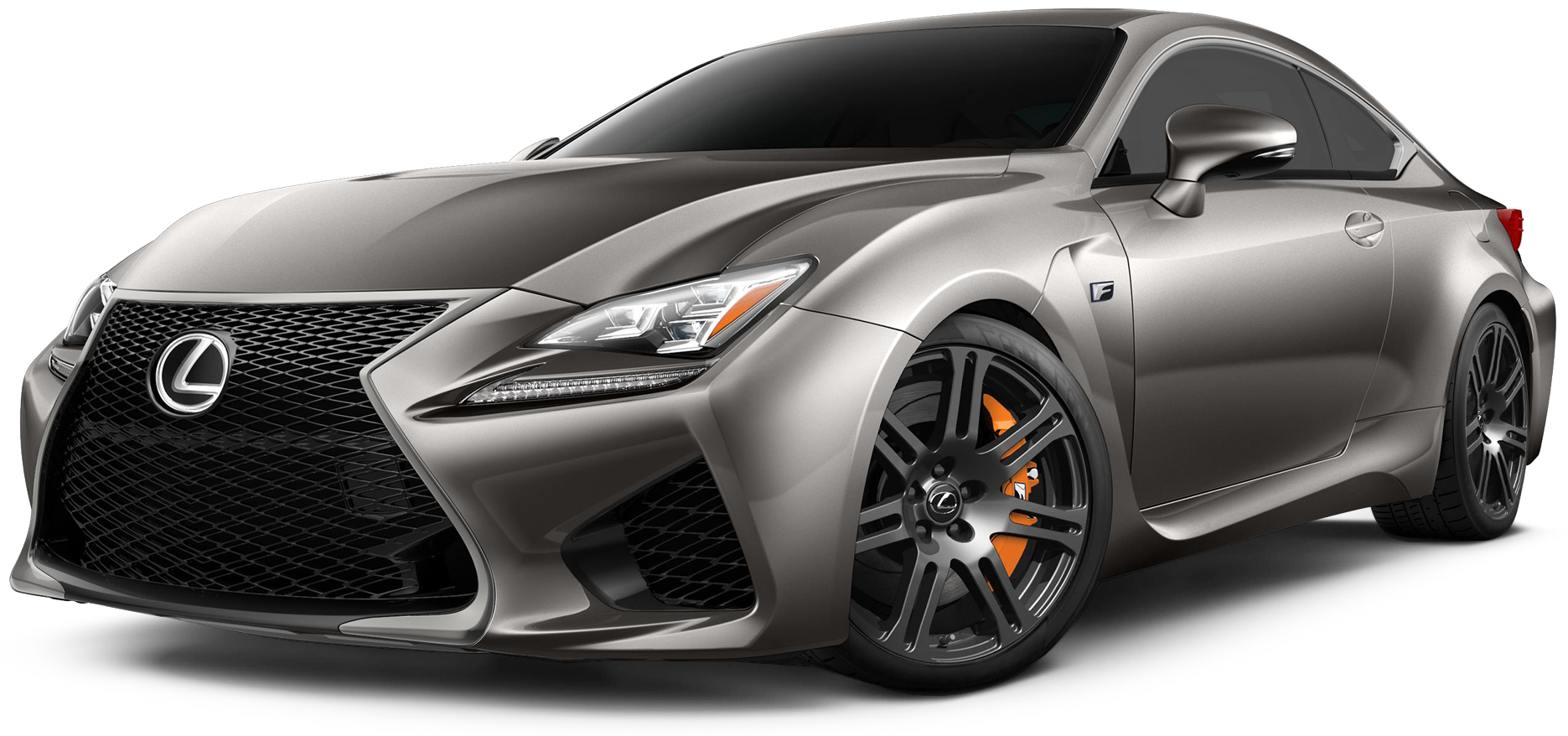 2019 Lexus Rc F Incentives Specials Offers In Mt Kisco Ny