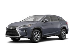 2018 Lexus Rx 350 Lease 399 Mo Lexus Of Queens Long