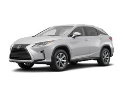 2019 LEXUS RX 350 SUV 2T2BZMCA3KC176314 for sale in Arlington Heights, IL at Lexus of Arlington