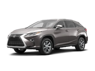 2019 LEXUS RX 350 SUV For Sale in Riverside, CA