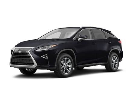 Hendrick Lexus Charlotte >> Hendrick Lexus Northlake Charlotte New 2019 2020 Used