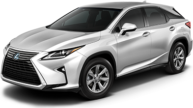 2018 Lexus RX 450h: News, Changes, Price >> 2019 Lexus Rx 450h Incentives Specials Offers In Columbus Oh
