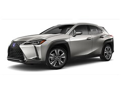 2019 LEXUS UX 250h SUV in Lexington, KY